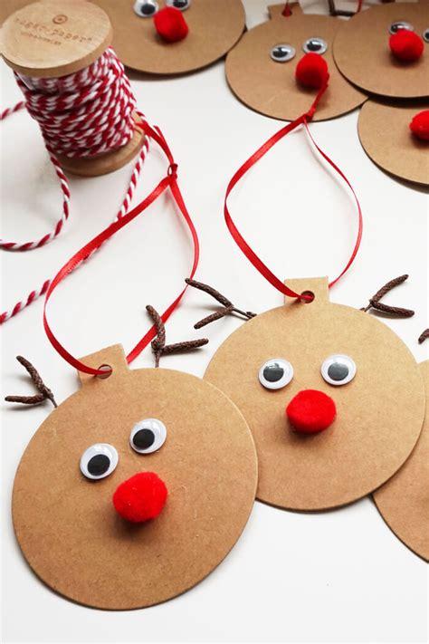 basteln kinder weihnachten 1001 ideen und anleitungen zum thema basteln mit kindern