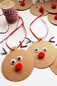 Basteln Für Weihnachten Erwachsene : 1001 ideen und anleitungen zum thema basteln mit kindern ~ Orissabook.com Haus und Dekorationen