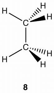 Sulfur Dot Diagram Bromine Dot Diagram Wiring Diagram Odicis