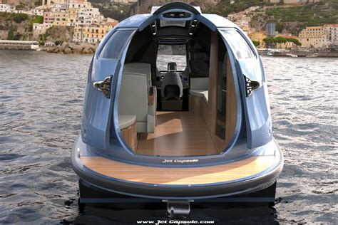 tiny bathroom designs grid floating home travel the in a jet capsule