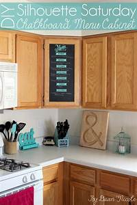 25 best ideas about diy chalkboard on pinterest diy With best brand of paint for kitchen cabinets with luminaires papier