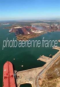 Meteo France Fos Sur Mer : vue a rienne fos sur mer photo a rienne france ~ Medecine-chirurgie-esthetiques.com Avis de Voitures