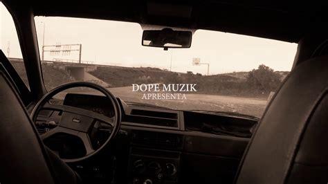 """Tm + © 2021 vimeo.com, inc. Musicas para baixar """"Mp3"""" - Dady Mussagy: (Download Video) NGA - Really (Feat Força Suprema ..."""