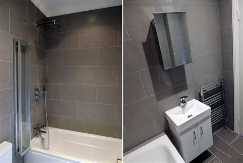 100 farmhouse bathrooms ideas 132 best bathroom