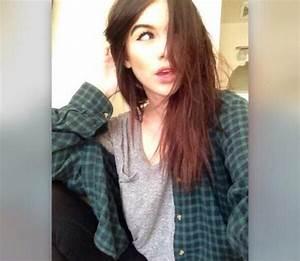 shirt blouse acacia clark acacia brinley t shirt edit tags