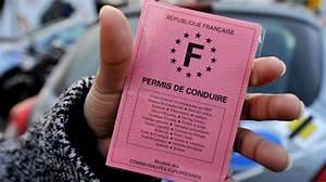 Avoir Son Permis Du Premier Coup : le permis de conduire l 39 express ~ Medecine-chirurgie-esthetiques.com Avis de Voitures