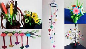 Diy, Room, Decor, 17, Easy, Crafts, Ideas, At, Home, For, Teenagers