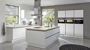 Küche Mit Kochinsel Gebraucht : kcheninsel auf rollen cool kochinsel mit schubladen ~ Michelbontemps.com Haus und Dekorationen