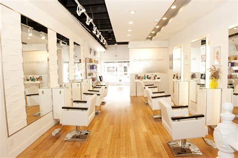 Best Salons in Ottawa: Top Picks for Cuts, Colour and More - FLARE