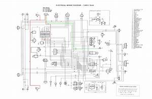 74 Fj Cruiser Wiper Motor Wiring Diagram
