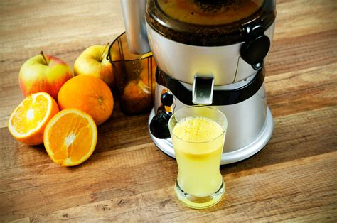 juice recipes juicing beginners cold juicer press decker easy milk extractor watt pressed recipe diet tasty fresh consume almond reasons