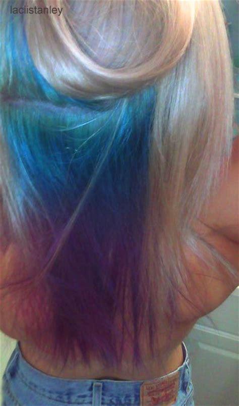 17 Best Images About Dip Dye On Pinterest Indigo Tie