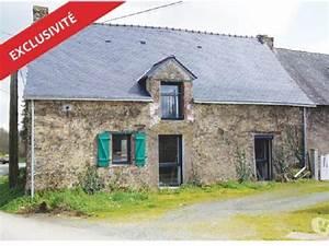 Maison à Vendre La Rochelle Le Bon Coin : le bon coin maison a vendre la chevroliere 44 ~ Dailycaller-alerts.com Idées de Décoration