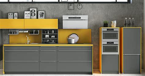 magasin de cuisine rennes cuisine ixina 15 75015 ixina