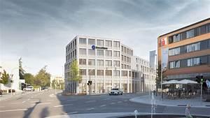 Soziale Einrichtungen München : b rogeb ude am kleinen stachus germering ~ Yasmunasinghe.com Haus und Dekorationen
