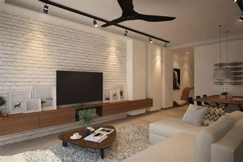 modern feature wall ideas modern tv feature wall design feature wall ideas paint feature nurani