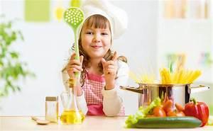 Mit Kindern Kochen : neu kochen f r kinder gusto at ~ Eleganceandgraceweddings.com Haus und Dekorationen