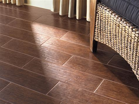 Flooring Options To Cover Ceramic Tile   Tiles Flooring