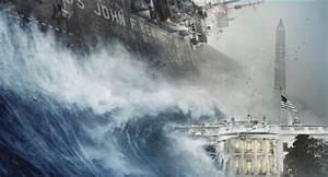 Top 10 Photos Of D C  U0026 39 S Utter Destruction In Disaster