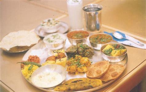delhi cuisine regional cuisine delhi india
