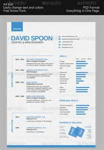 one page resume template one page resume template resume template microsoft word professional resume template with