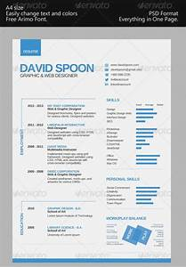 Color resume templates gfyork com shalomhouseus for Colorful resume templates