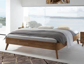 Liege Im Bett : ein sch nes bett in 120x200 cm auf rechnung kaufen ~ Frokenaadalensverden.com Haus und Dekorationen