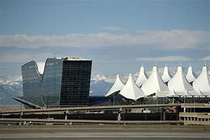 Denver airport budget manager Gisela Shanahan promoted to ...