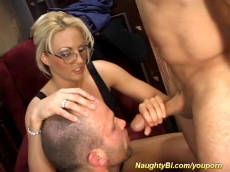 Naughty Bi Sex Free Porn Videos Youporn