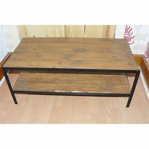 coffee table vintage style handmade With vintage inspired coffee table