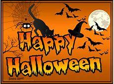 13 Halloween Obrazki, zdjęcia na facebook ObrazkiOnline