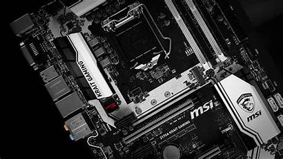 Gaming Krait Msi Motherboard Z170 Z170a Dragon