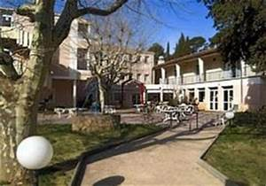 Maison De Retraite Aubagne : accueil temporaire maison retraite des bouches du rh ne 13 ~ Dailycaller-alerts.com Idées de Décoration