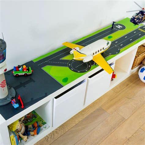 Ideen Organisation Kinderzimmer by Kallax Ideen F 252 R Das Kinderzimmer Diy Mit Den Limmaland