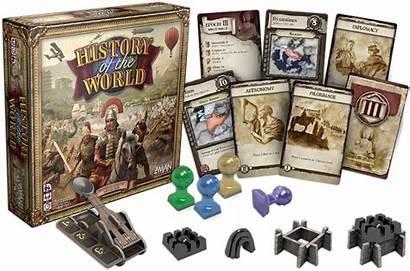 History Games Talks Designers Gaming Tabletop