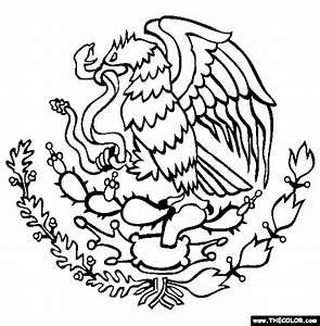 svg team canelo - - Image Search Results | Mexican flag ...