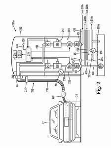 Patent Us20110162753
