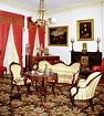 1850 House - Wikipedia
