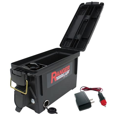 trailer light tester heavy ranger mutt trailer light tester innovative