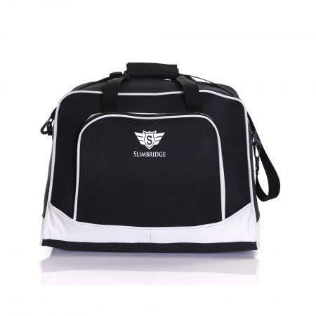 wizz small cabin bag buy slimbridge prague small wizzair cabin bag karabar