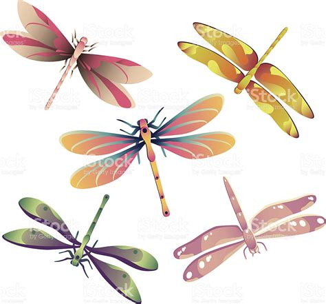 emperor dragonfly clipart   cliparts  images  clipground