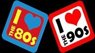 80's and 90's dance music remix 2018 (dance / disco remix ...
