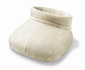 Chaufferette électrique Pour Les Pieds : chauffe pieds ~ Edinachiropracticcenter.com Idées de Décoration