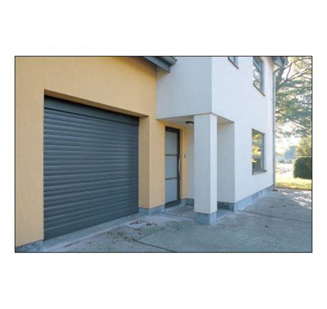 la toulousaine porte de garage enroulable fabricant de porte de garage enroulable g martin