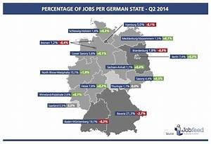Online Jobs In Germany : state of the german online job market q2 2014 textkernel ~ Kayakingforconservation.com Haus und Dekorationen