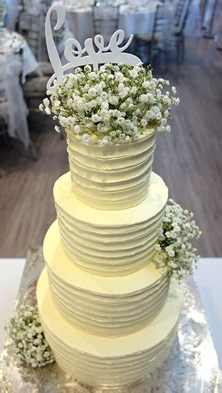 marnie searchwell gluten  wedding cakes wheat