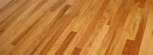 hardwood flooring reclaimed wood minneapolis st paul recycled elm ash white and oak