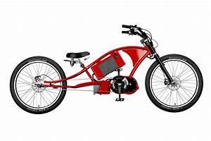 Gute Und Günstige E Bikes : e bike tr ume bei elektrobike ~ Jslefanu.com Haus und Dekorationen