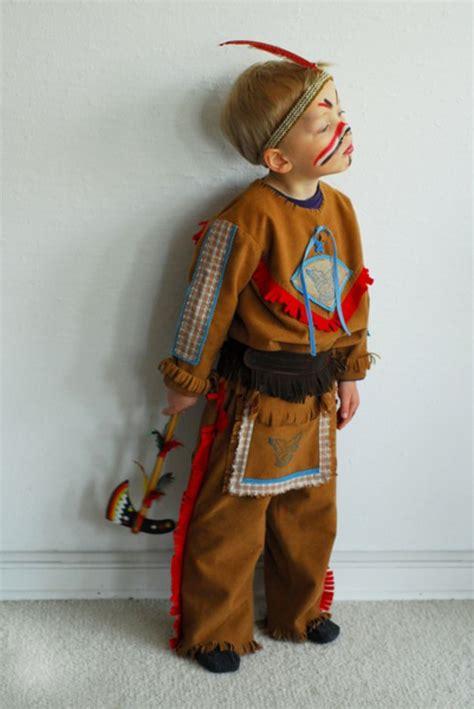 kost 252 me f 252 r kinder indianer kost 252 m 8 9 jahre yakari cowboy ein designerst 252 ck maii