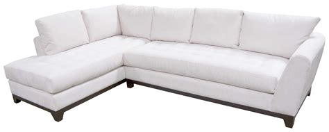 white sofas for sale couch glamorous cheap white couches for sale couches for